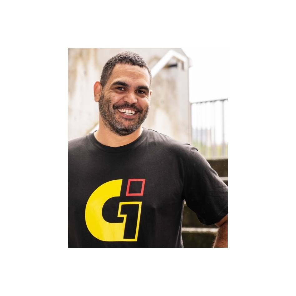 G.I Cotton T-Shirt0