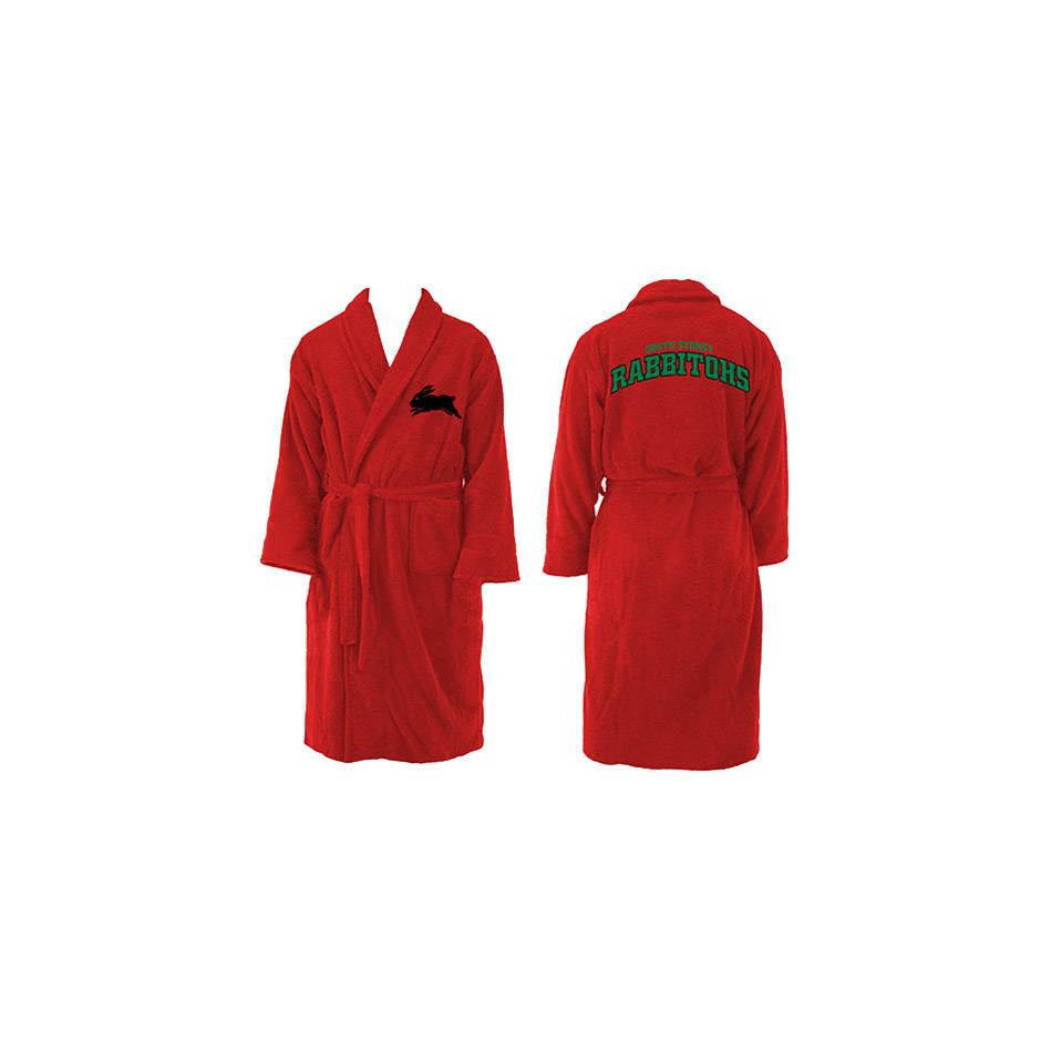 Youth Robe 20210