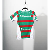 2021 Youth  Away Jersey1