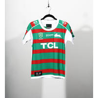 2021 Youth  Away Jersey0
