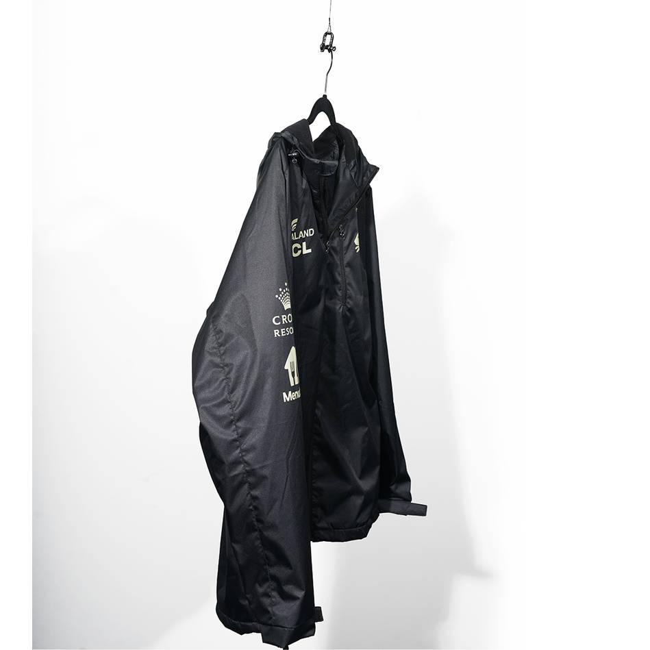 2021 Wet Weather Jacket1
