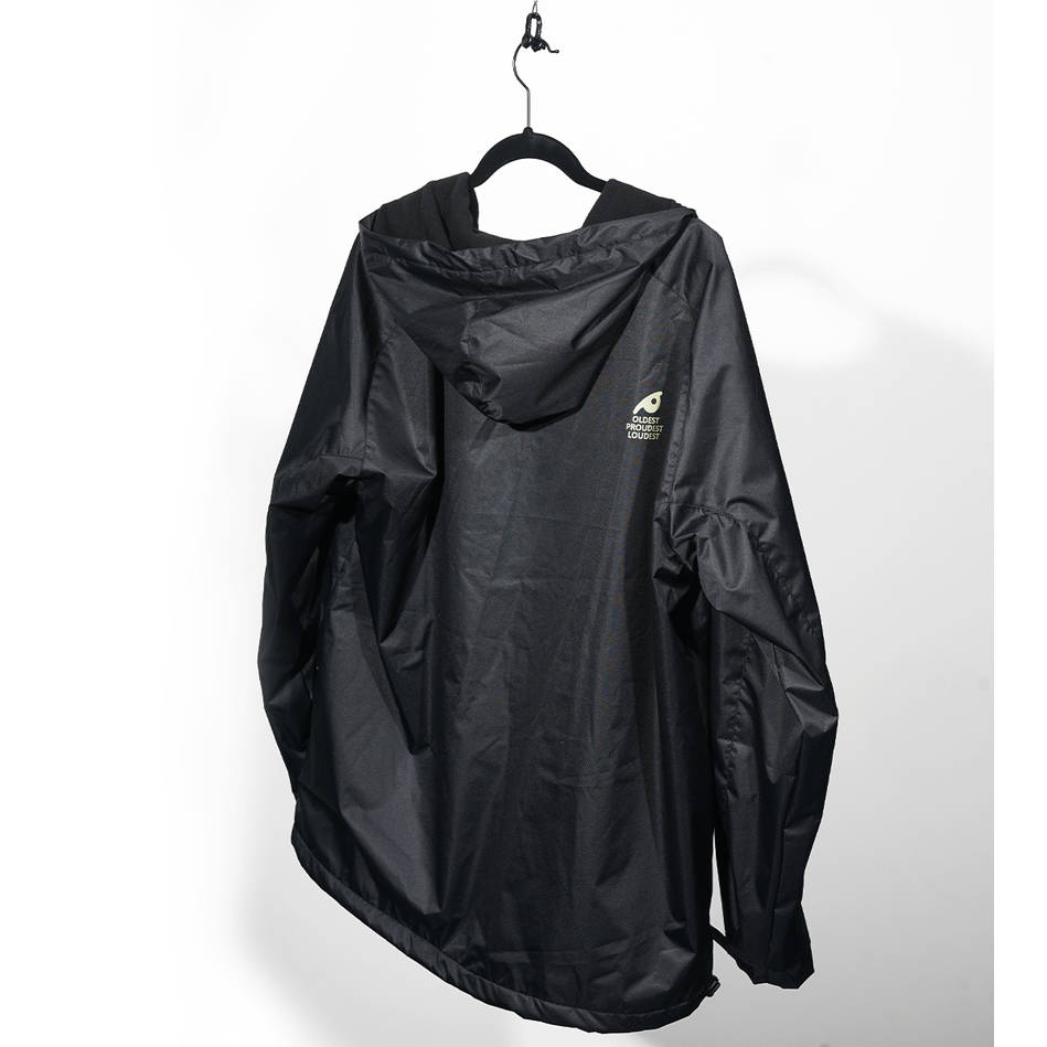2021 Wet Weather Jacket2