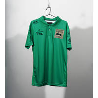 2021 Mens Heritage Polo0