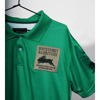 2021 Mens Heritage Polo3