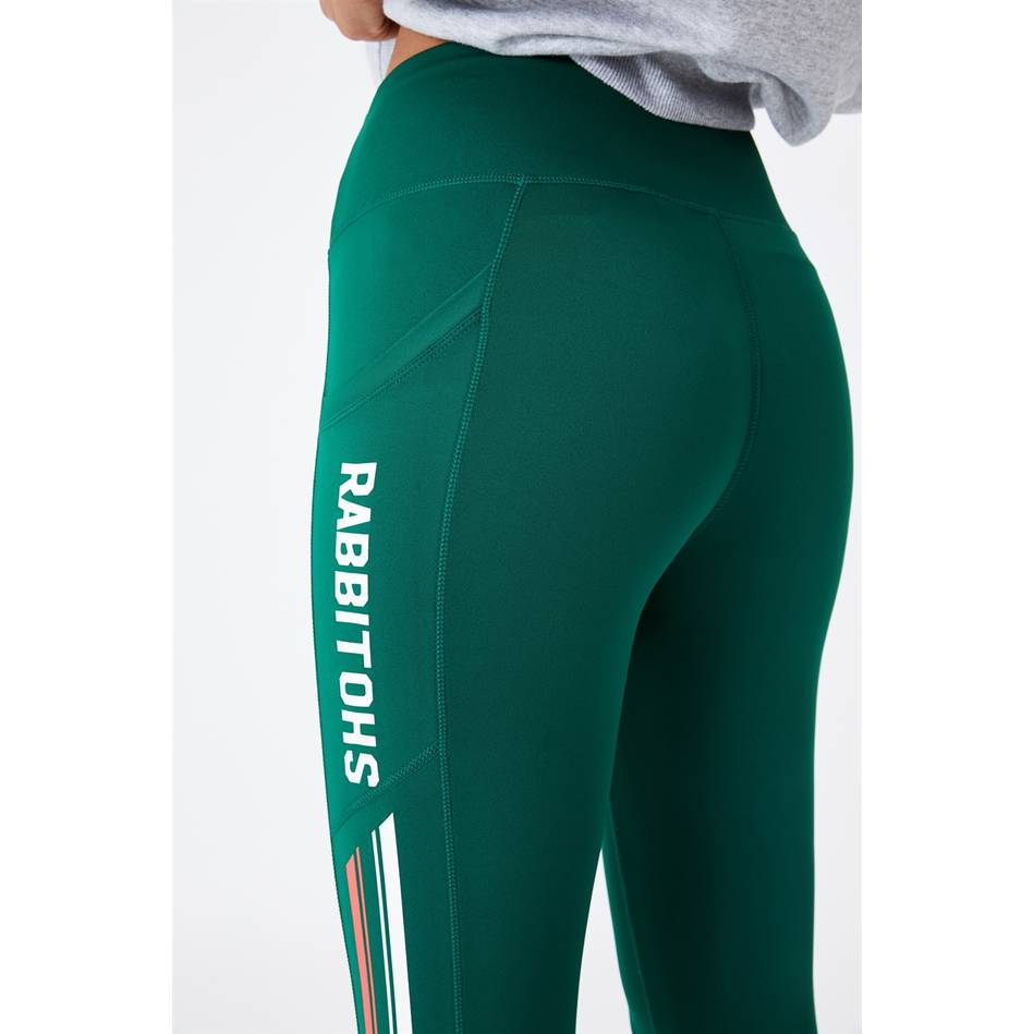 Womens Pocket Tights2