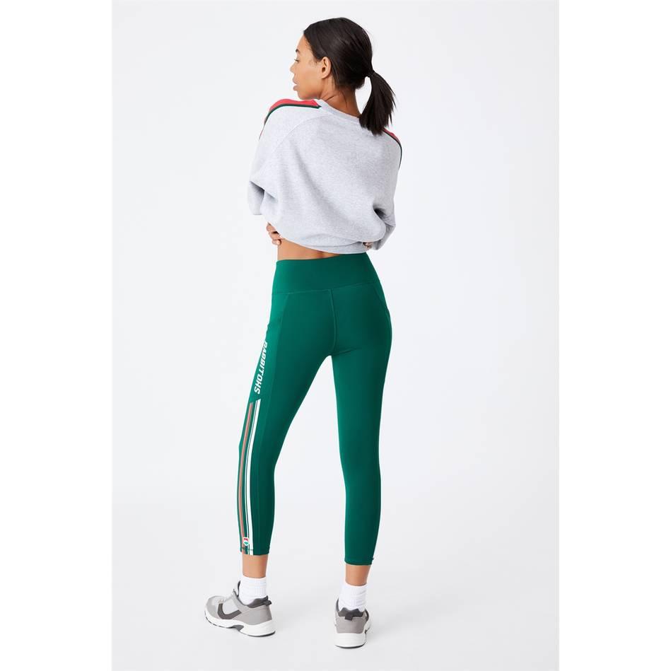 Womens Pocket Tights3