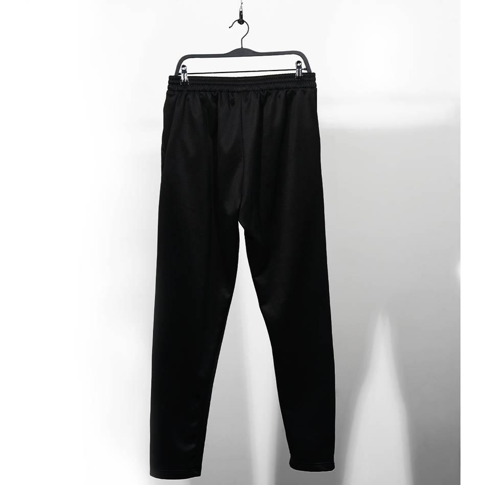 2021 Mens Track Pants1