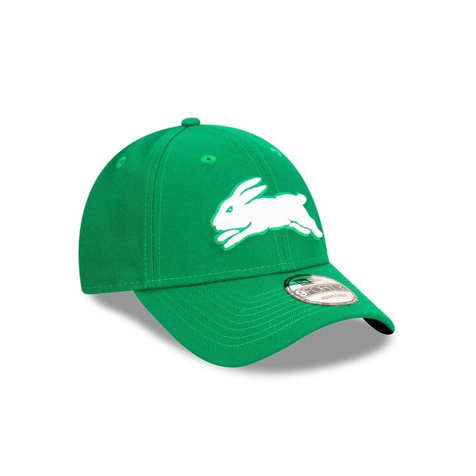 New Era 940 Green Core0