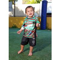 PRE-SALE 2021 Infants Indigenous Jersey1