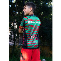 PRE-SALE 2021 Kids Indigenous Jersey1