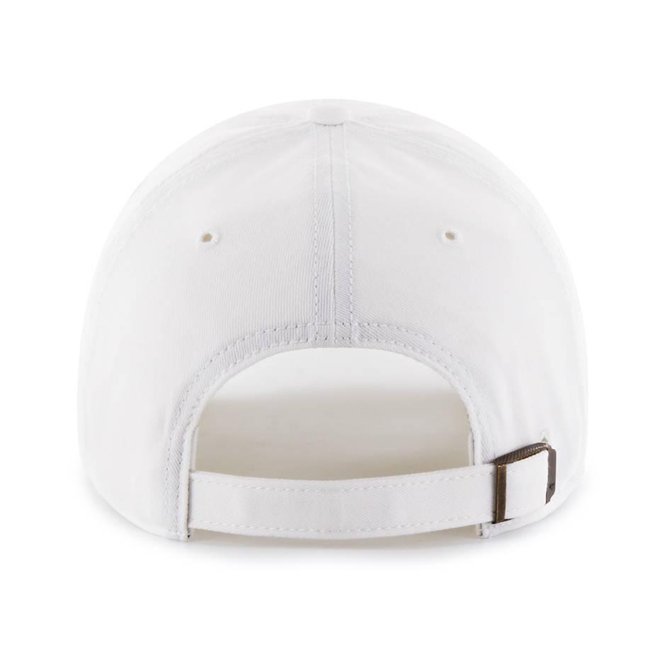 main47 Brand Ladies Miata Cap1