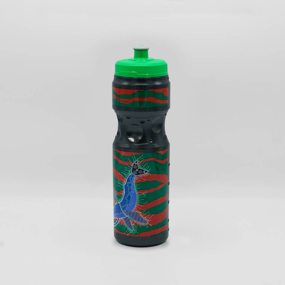 2021 Indigenous Drink Bottle0