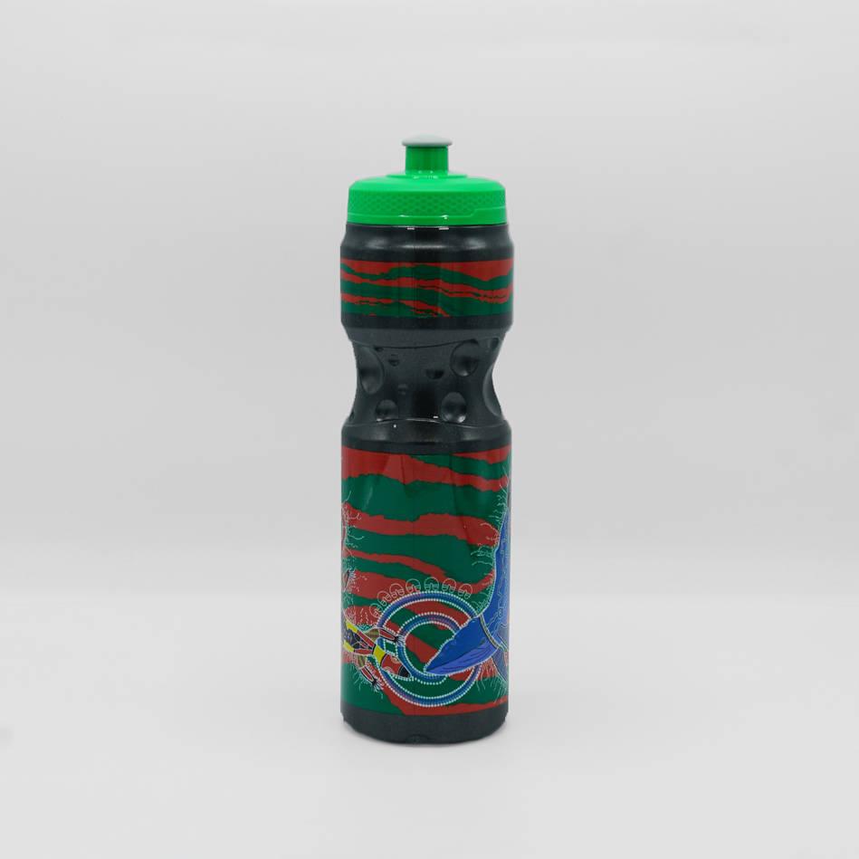 2021 Indigenous Drink Bottle1