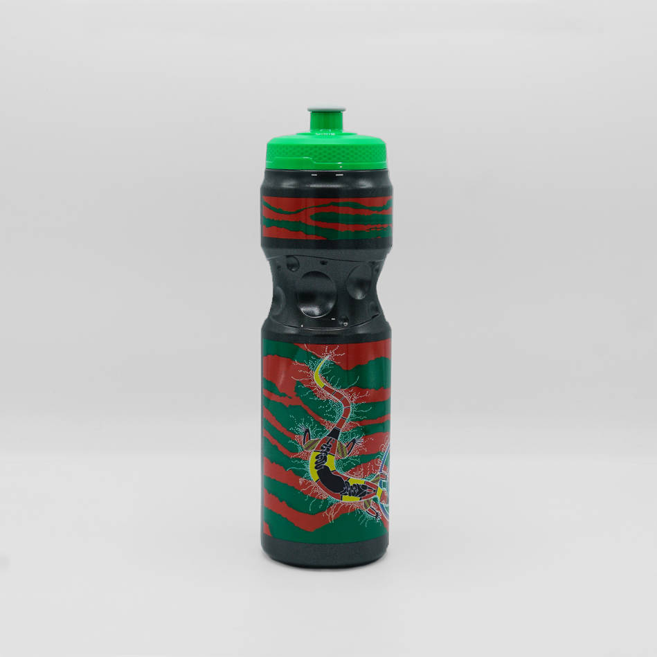 2021 Indigenous Drink Bottle2