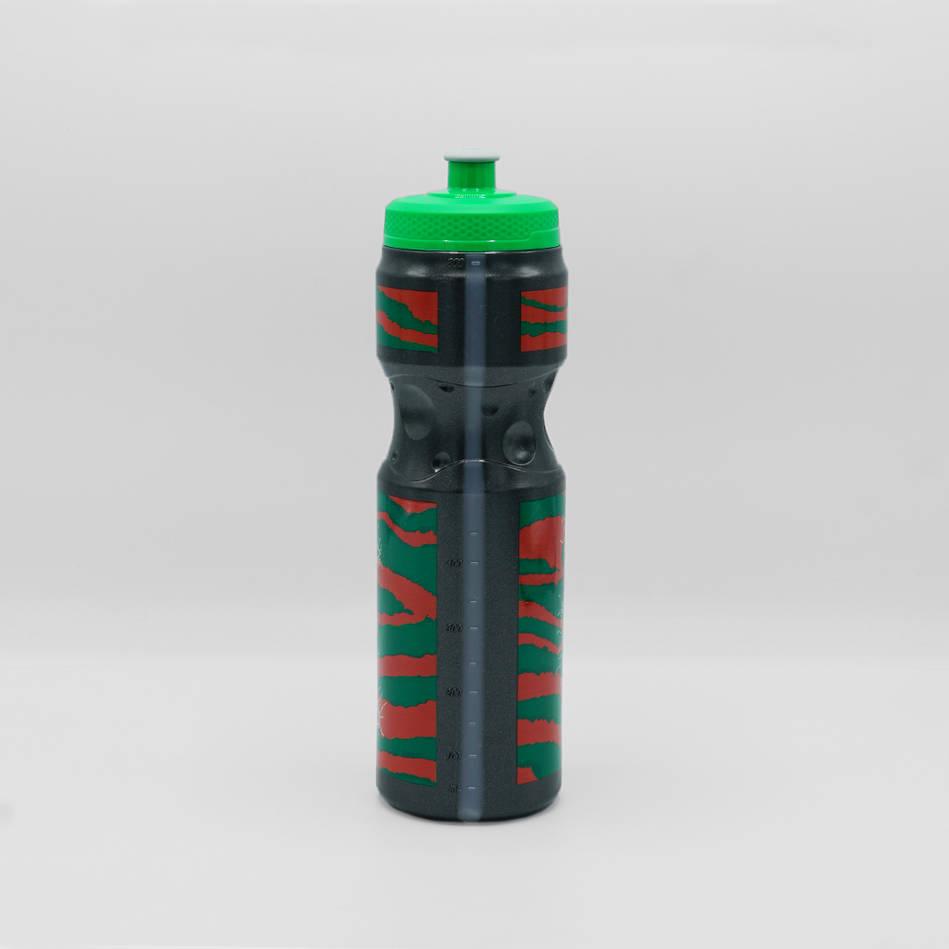 2021 Indigenous Drink Bottle3