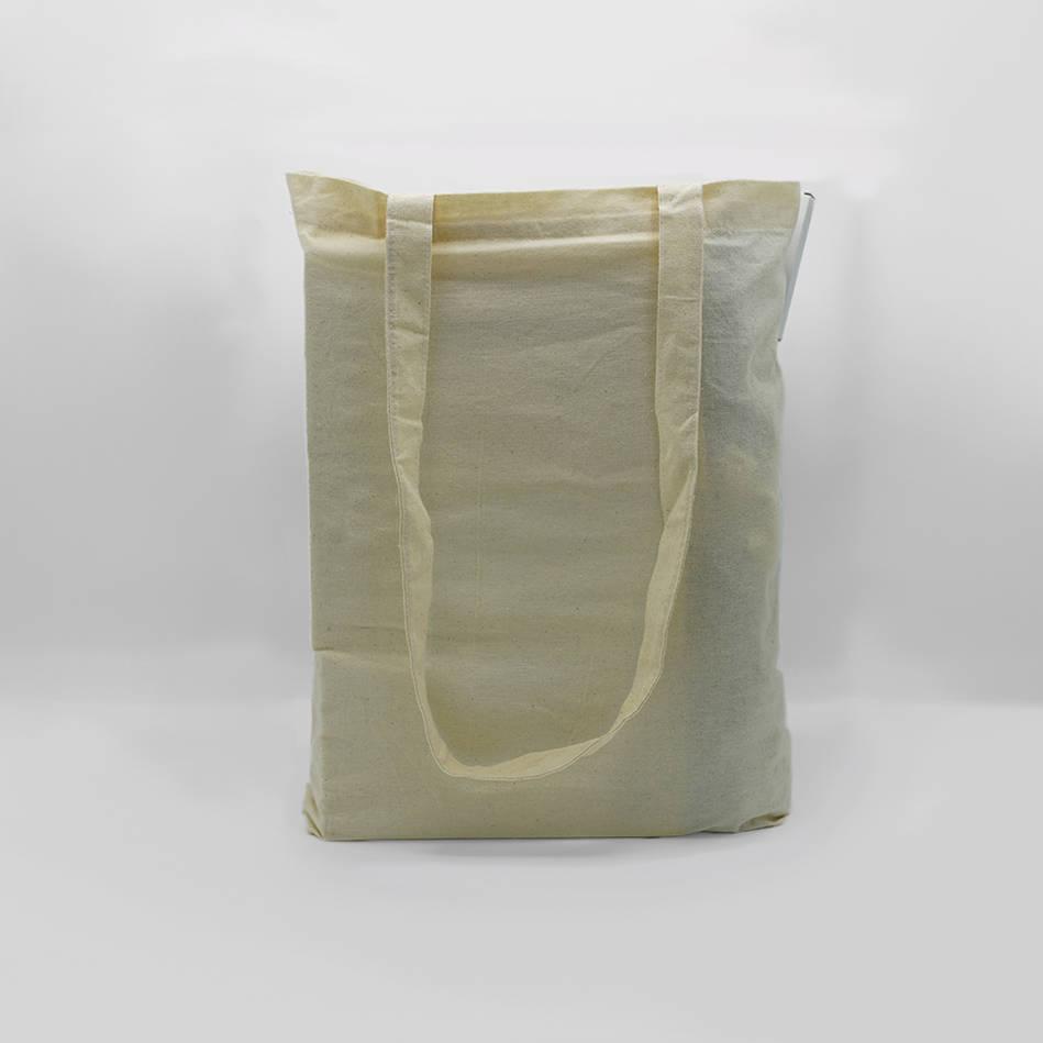 2021 Indigenous Craft Bag2