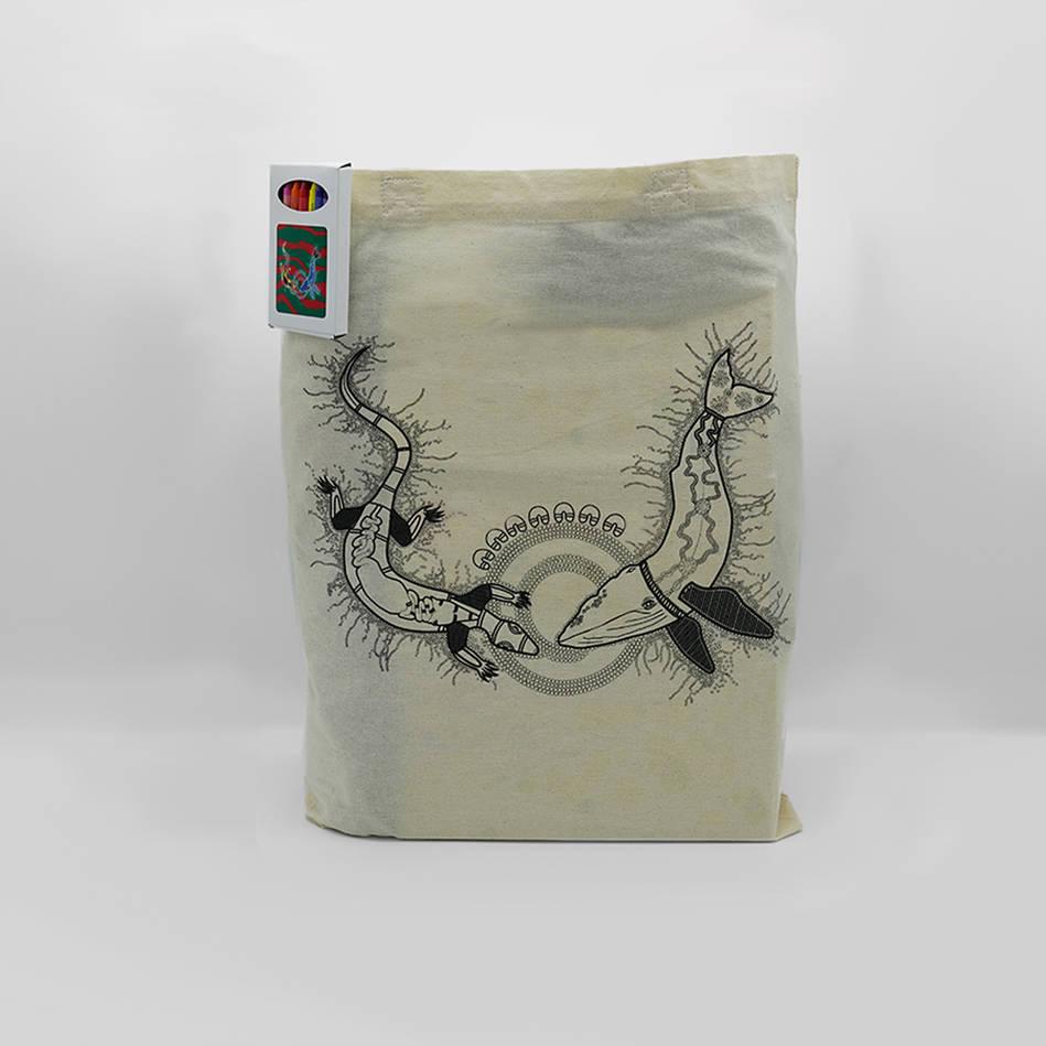 2021 Indigenous Craft Bag3