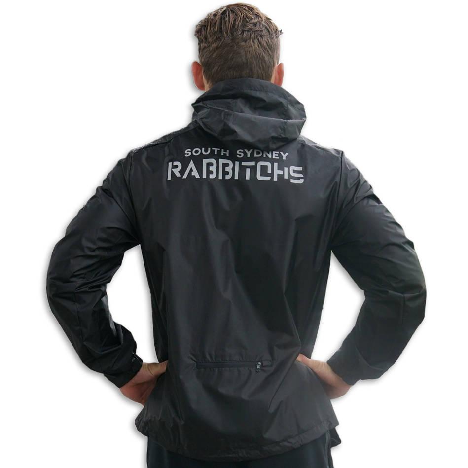 mainMens 47 Rain Jacket2