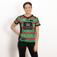 2017 Ladies Home Jersey0