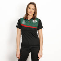 2017 Ladies Performance Polo2