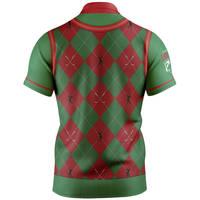 Fairway Golf Shirt1
