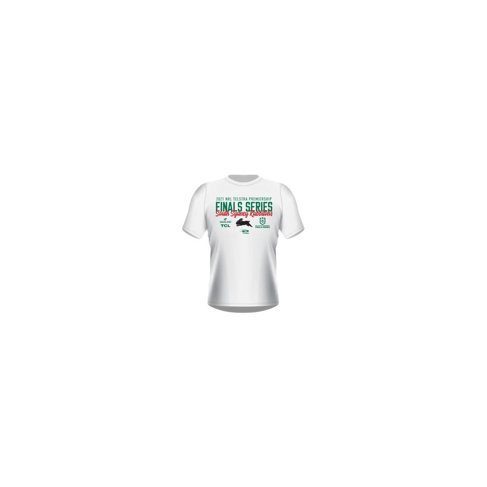 2021 Youth Finals Tee0
