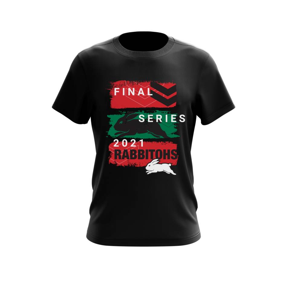 2021 Youth Black Finals Tee0