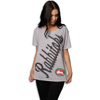 Ladies 47 Boyfriend T-shirt1