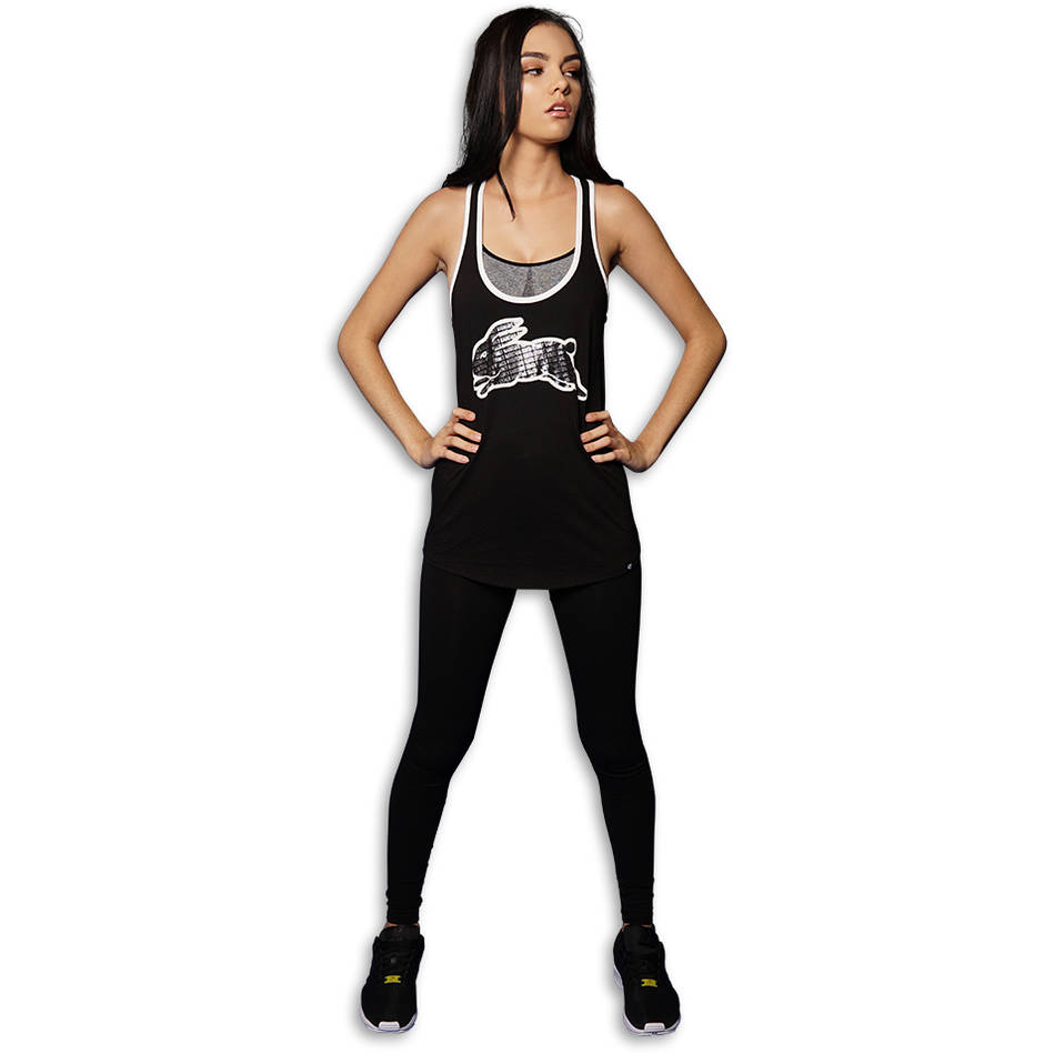 mainLadies 47 Clutch Singlet2