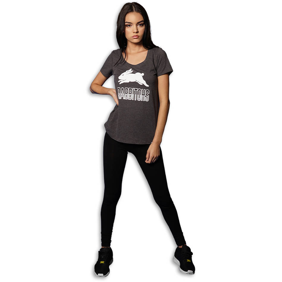 mainLadies 47 Energy T-shirt1