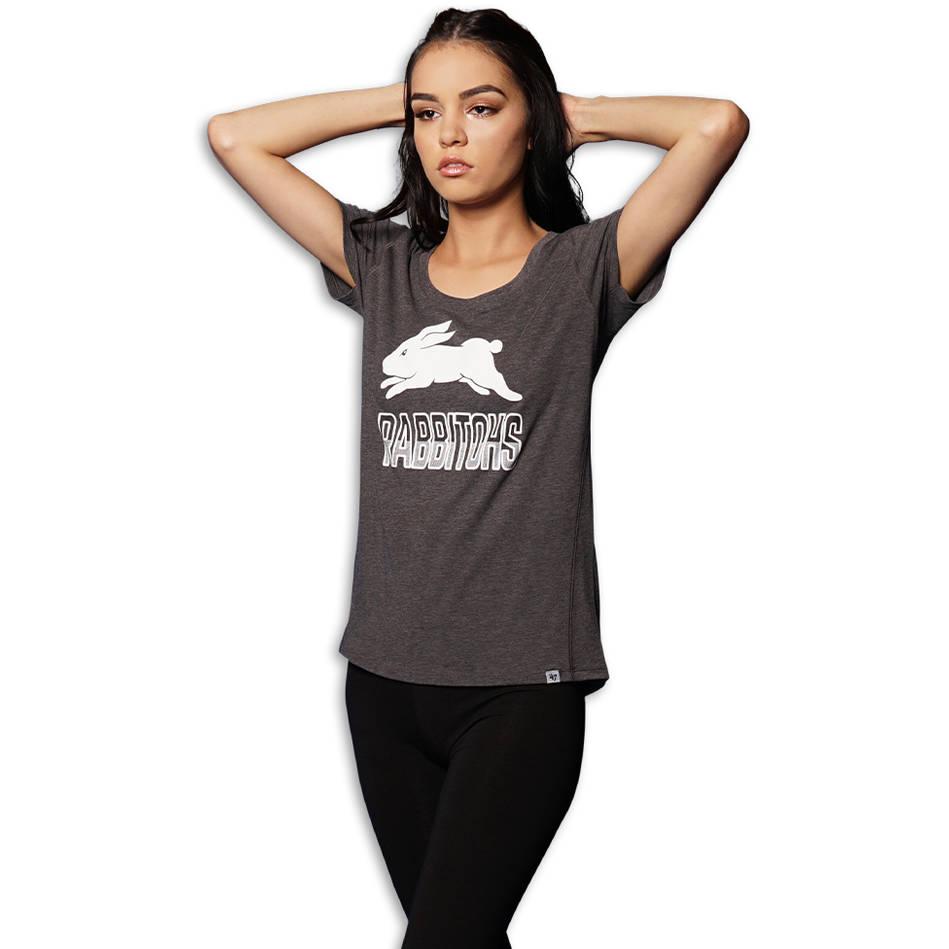 mainLadies 47 Energy T-shirt2