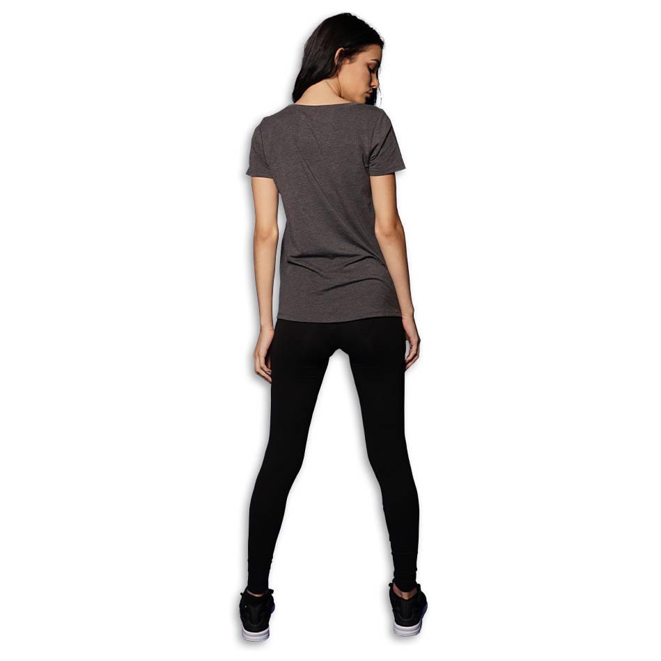 mainLadies 47 Energy T-shirt3
