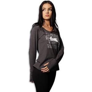 Ladies 47 Long-Sleeve T-shirt