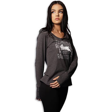 Ladies 47 Long-Sleeve T-shirt