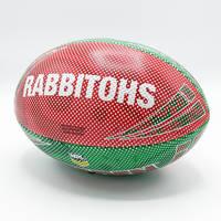 Rabbitohs Beach Football1