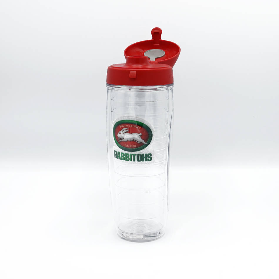 mainRabbitohs Tervis Drink Bottle2