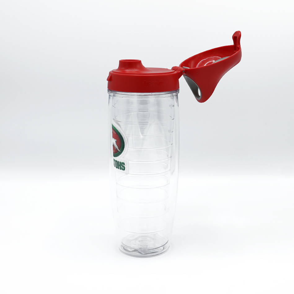 mainRabbitohs Tervis Drink Bottle1