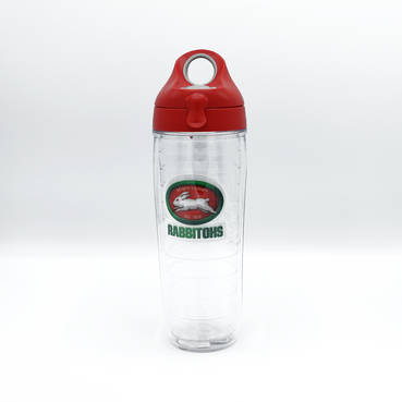 Rabbitohs Tervis Drink Bottle