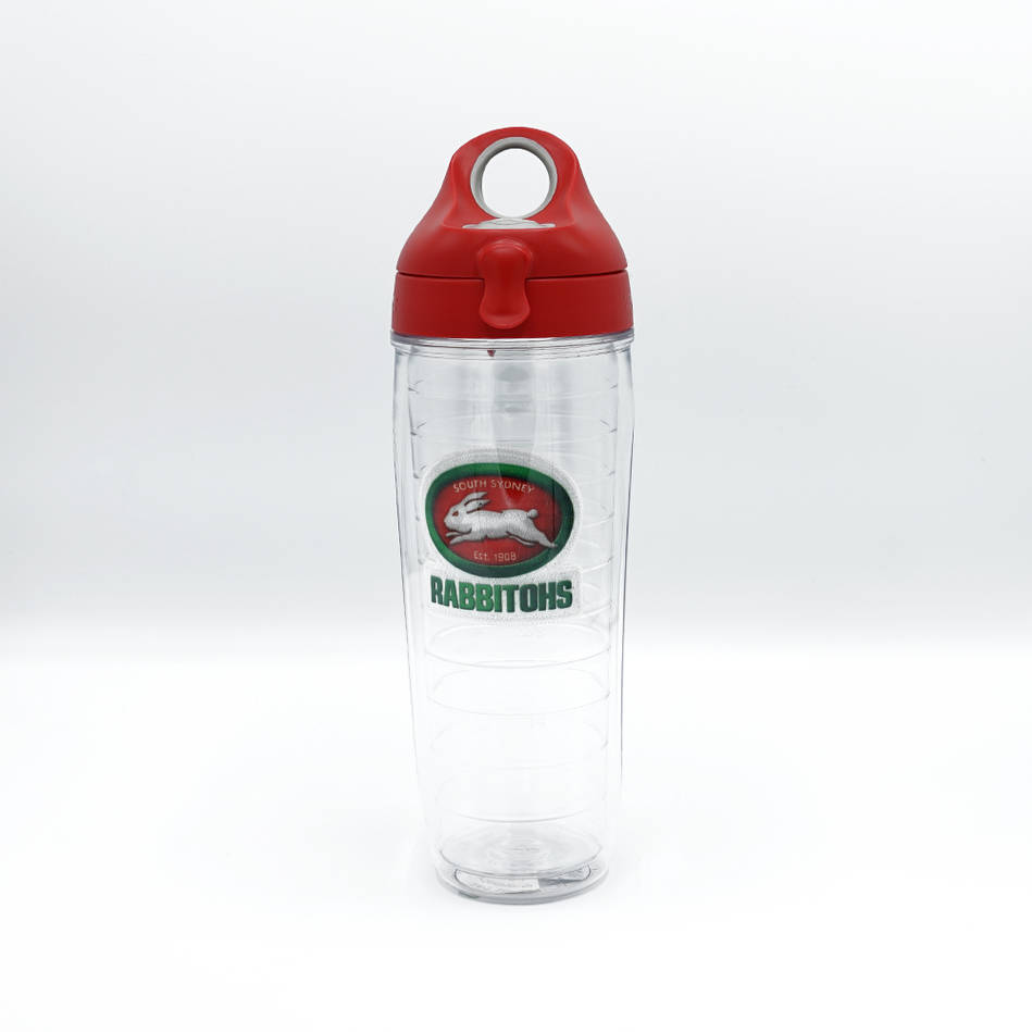 mainRabbitohs Tervis Drink Bottle0