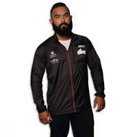 2017 Mens Runners Jacket0