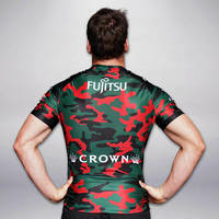 2017 Adults ANZAC Round Jersey3