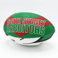 Rabbitohs Large Football1