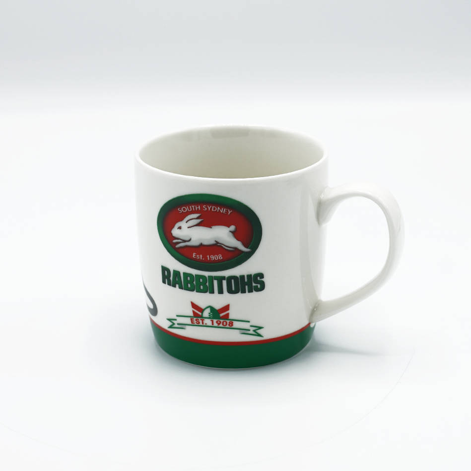 mainClub History Coffee Mug0