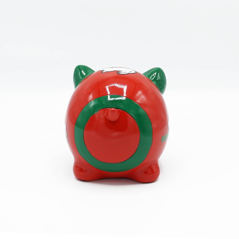 mainRabbitohs Piggy Bank1