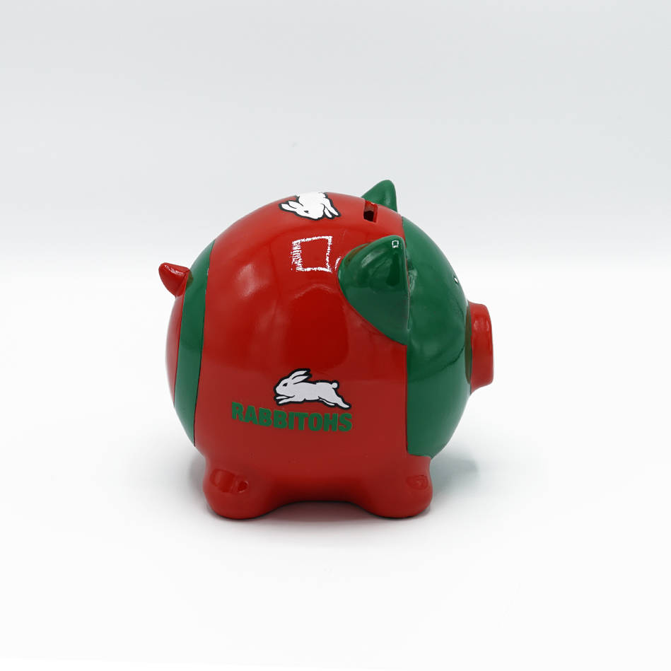 mainRabbitohs Piggy Bank2