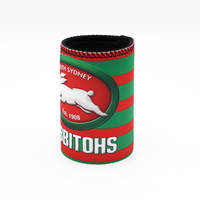 Rabbitohs Can Cooler0