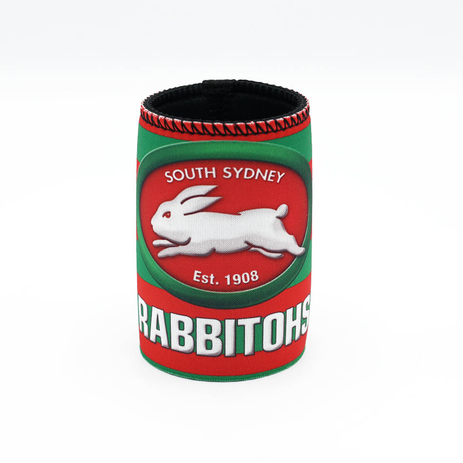 mainRabbitohs Can Cooler1