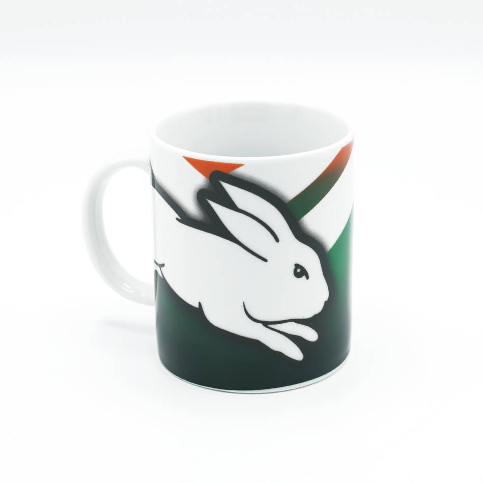 mainRabbitohs Coffee Mug0