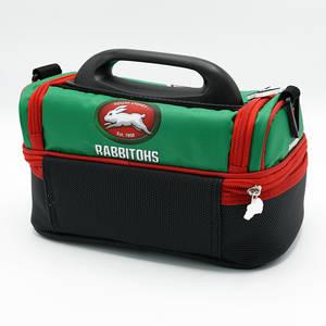 Rabbitohs Small Cooler Bag