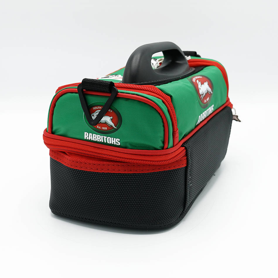 mainRabbitohs Small Cooler Bag1